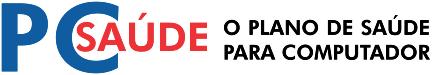 PC Saúde – Mezzanino Informática – Lençóis Paulista – SP